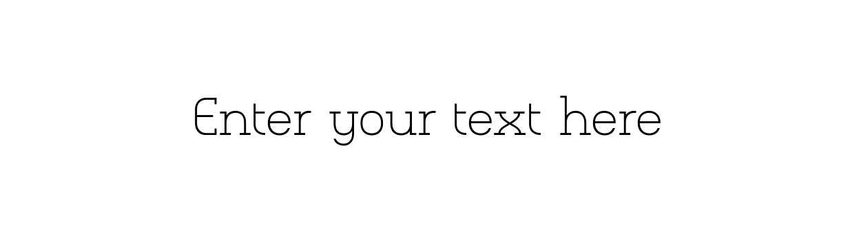 255-charifa-serif