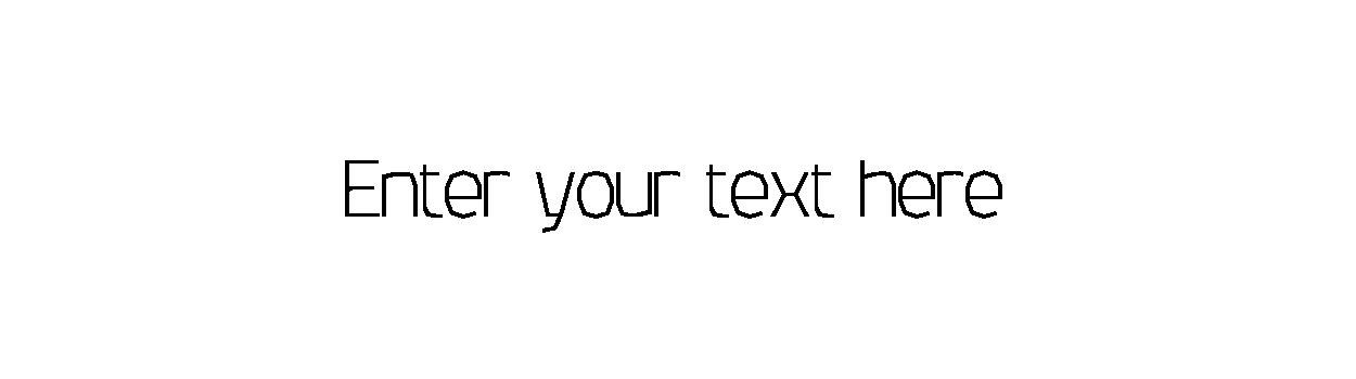 266-attac