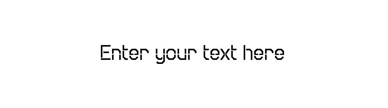 267-camo-sans