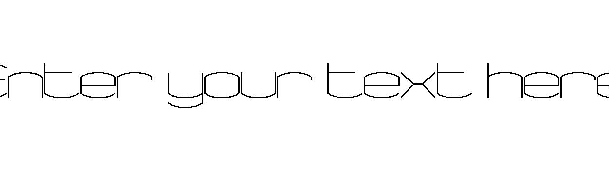 268-chord