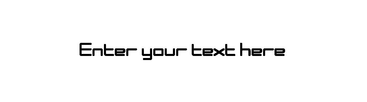 283-phuture-odc