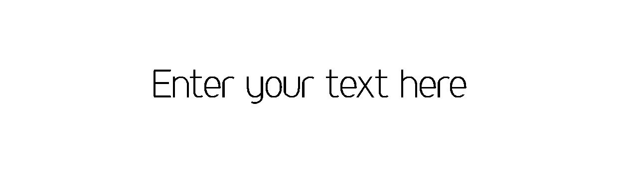 287-podium