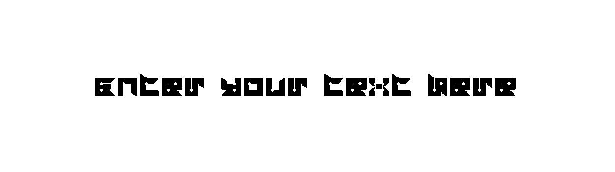 290-rayzor