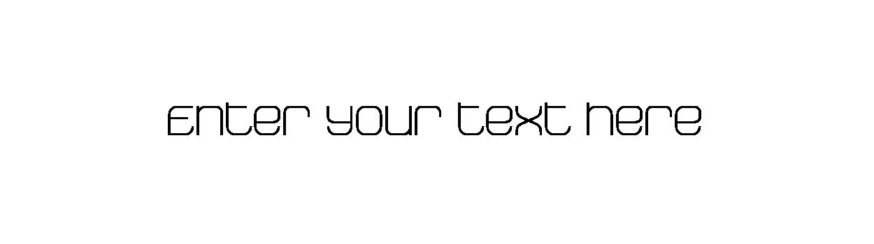 299-stak
