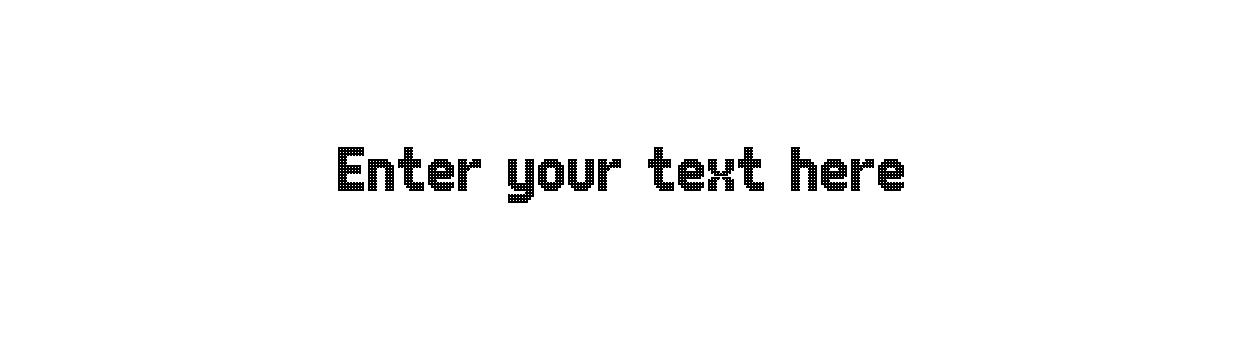 302-unda-series-1