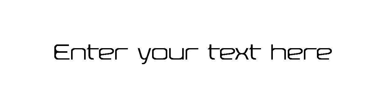 307-diphtong