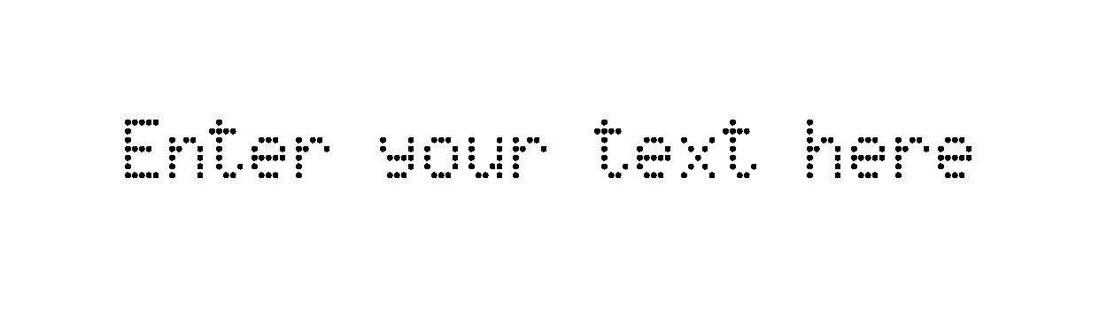 308-dpi