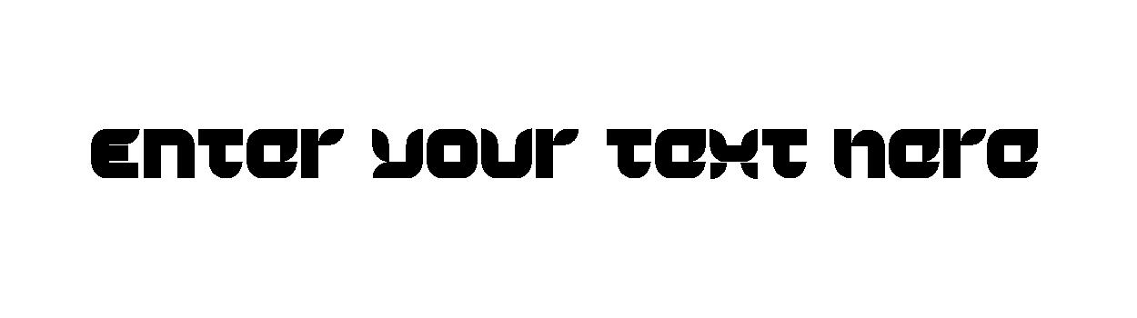 312-yr72