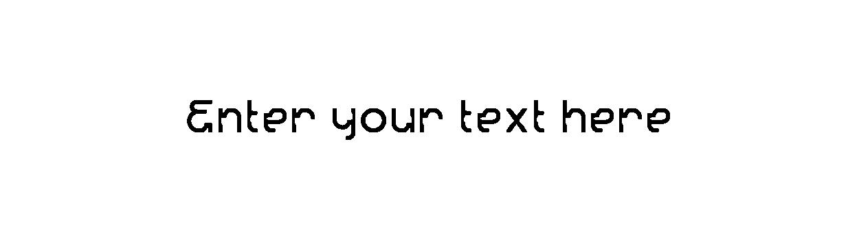 321-acetone