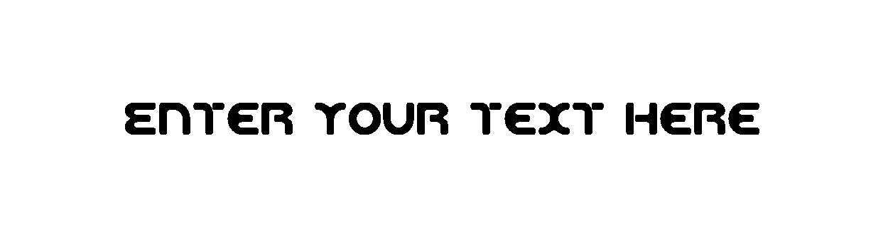 322-aeos