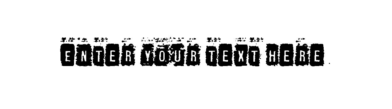 324-airflo