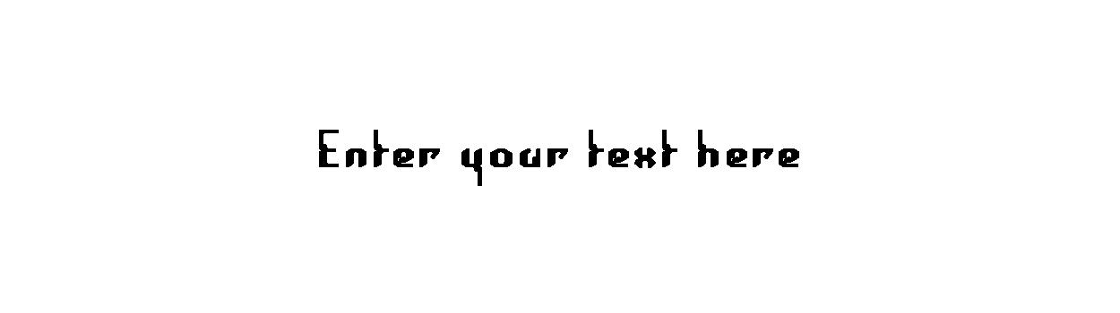 331-coaxial