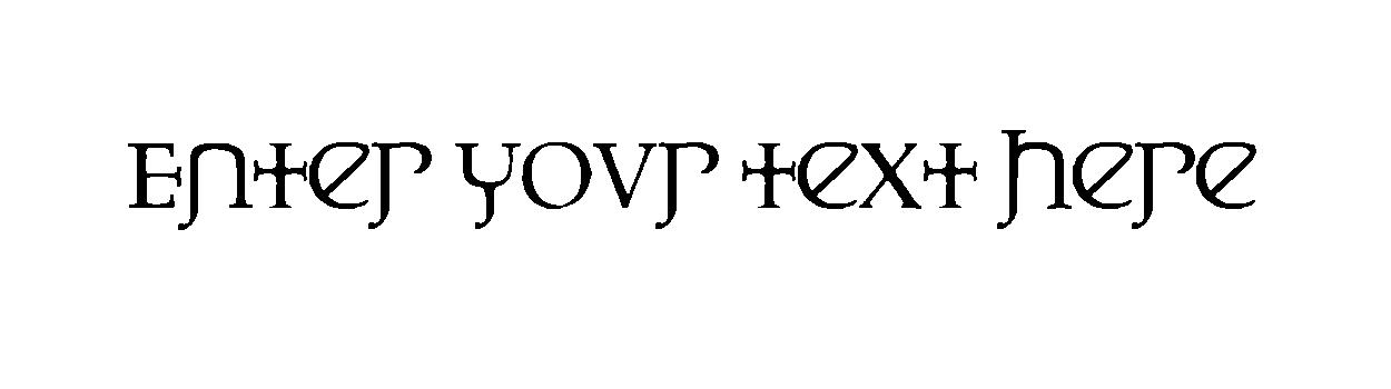335-eremaeus