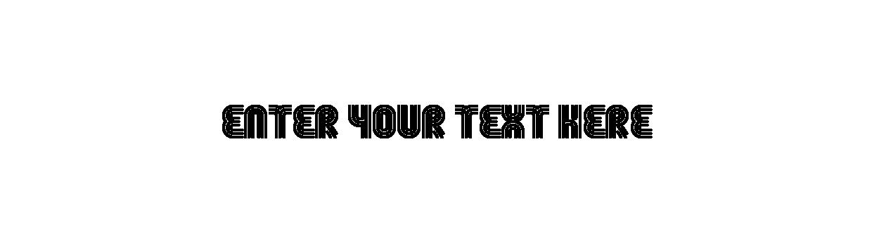338-fgroove