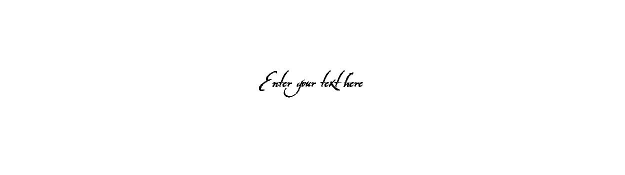 351-la-figura