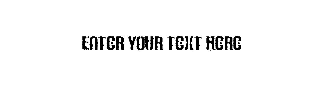 354-magyar-posta