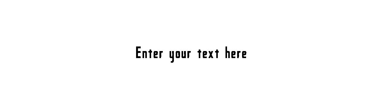 360-polytone