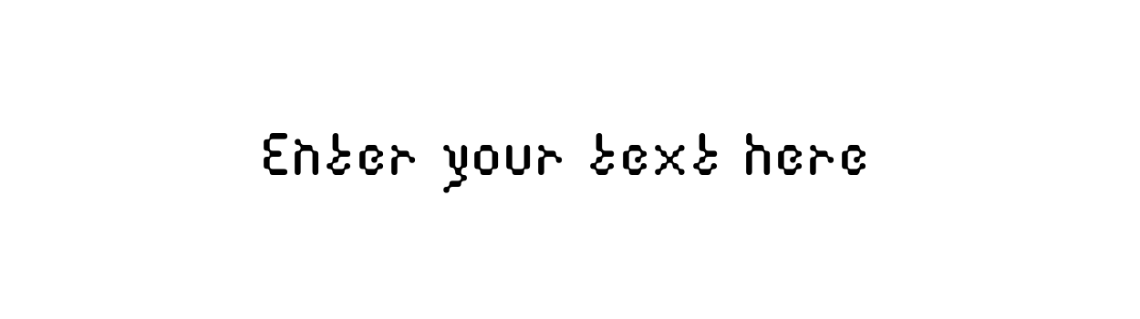 363-pulsar