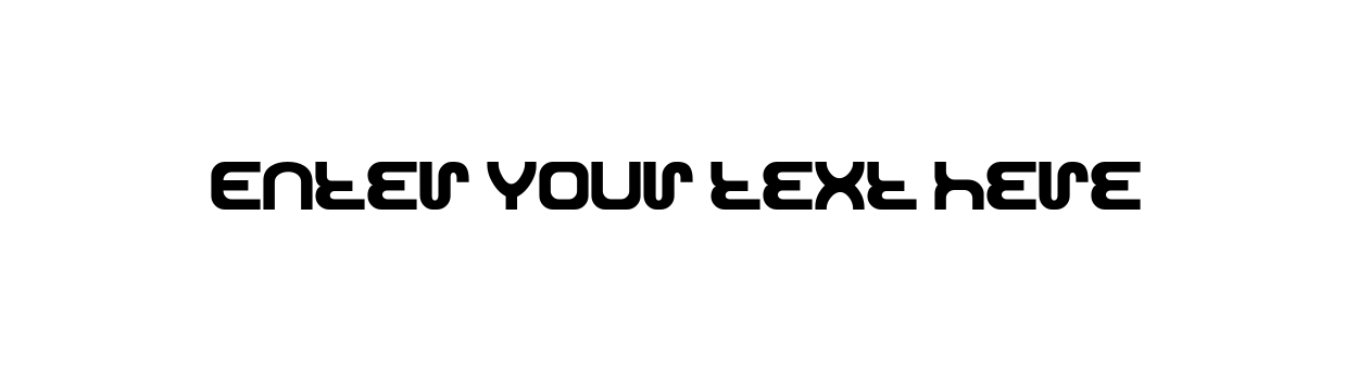 369-roland