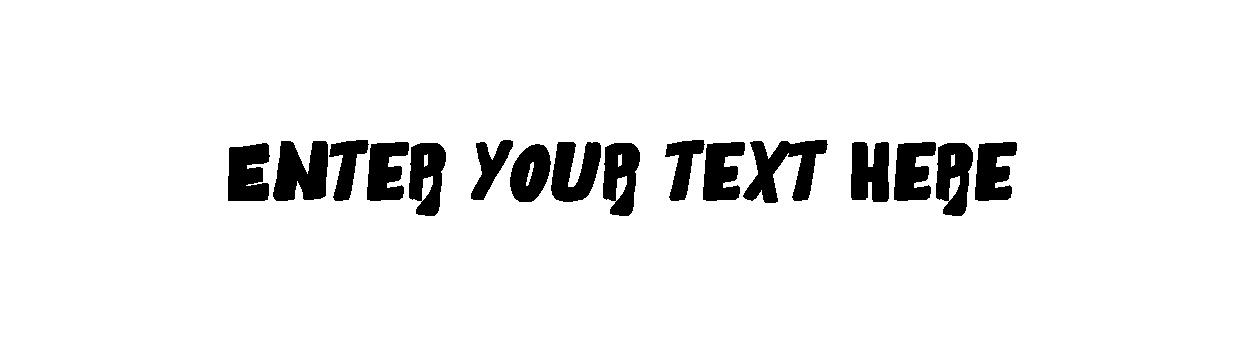 384-lafuente