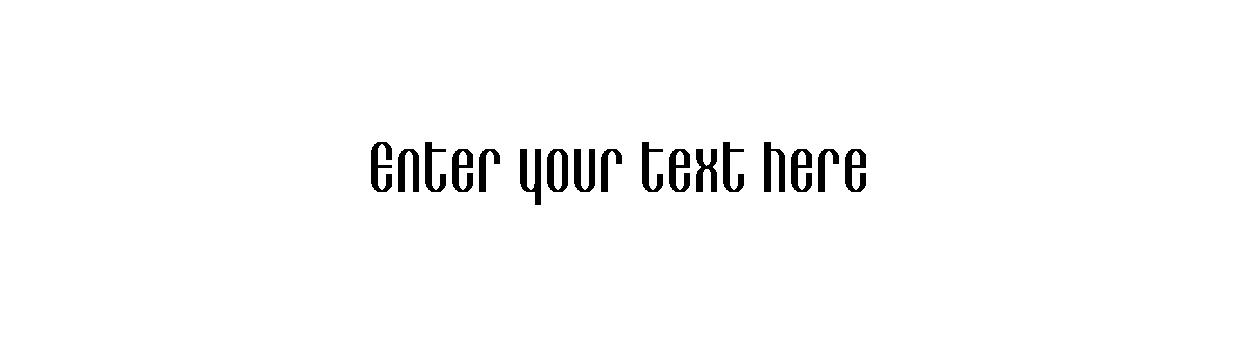 386-lithia