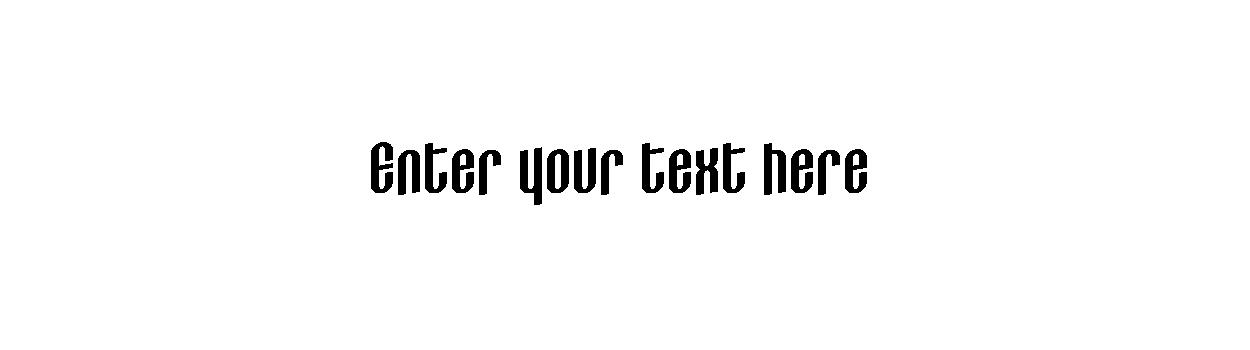 387-lithia-display