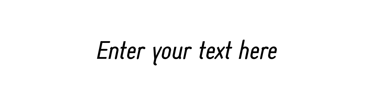 394-monolein