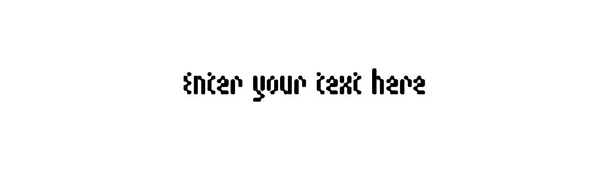395-biot