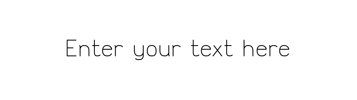 406-doctarine