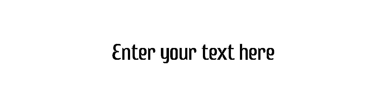 410-napier