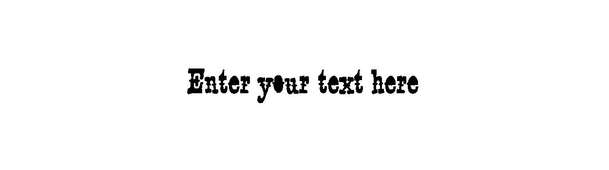 4436-polvora