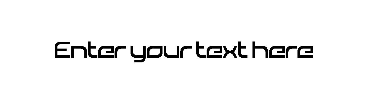 4443-klunk