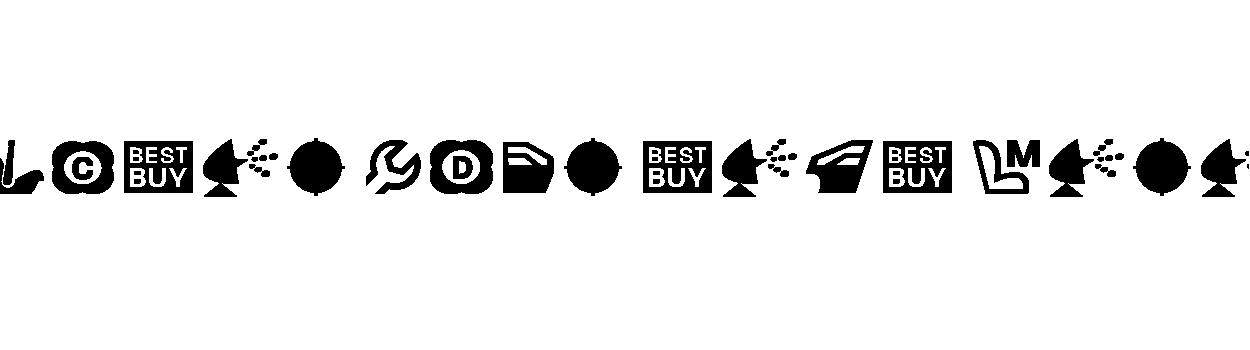 4446-autospec