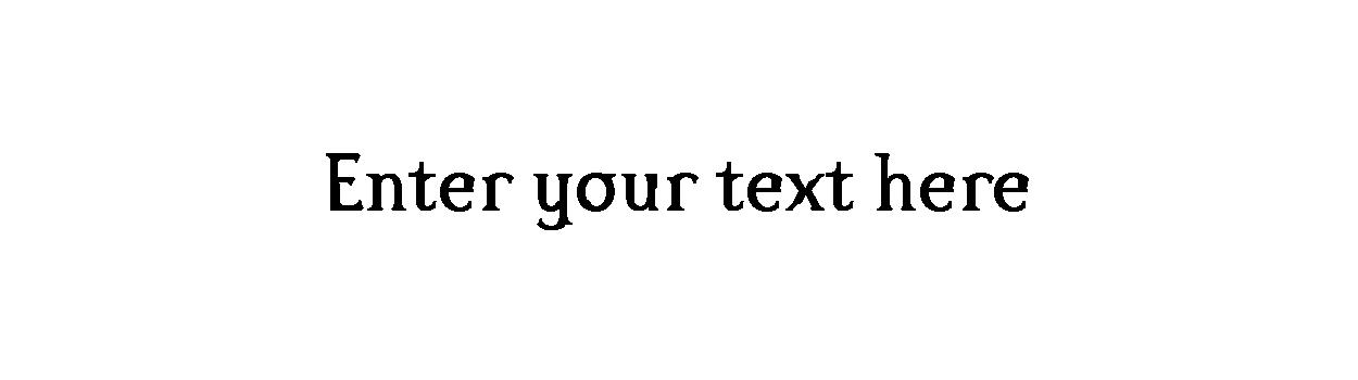 448-pterra