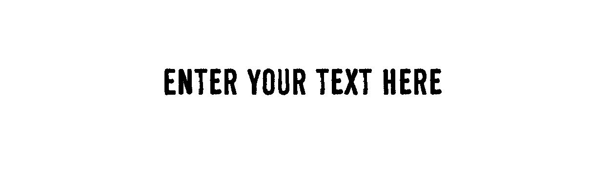 4486-shenzhen-industrial