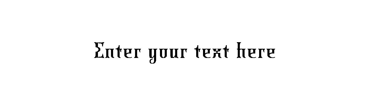 449-shiraz