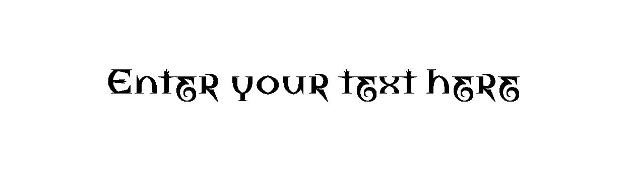 451-vitriol