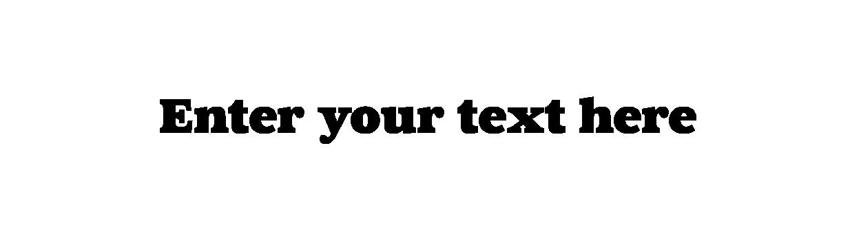 452-aurea-ultra