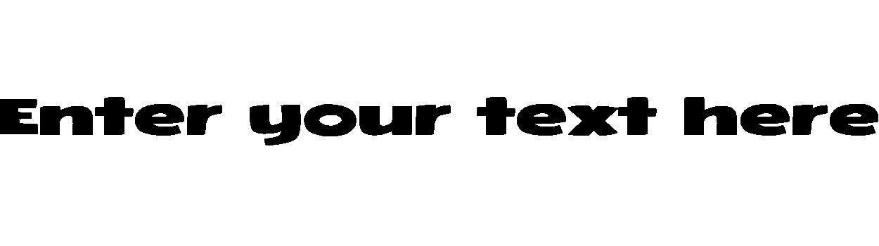 4546-framistat