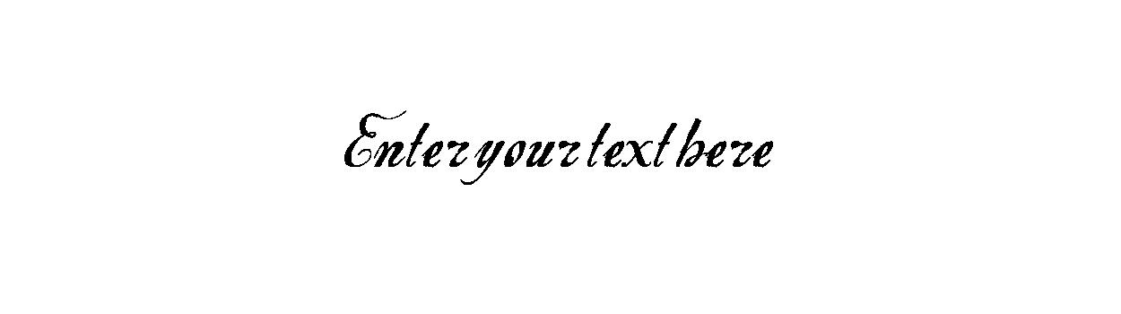 455-escrita