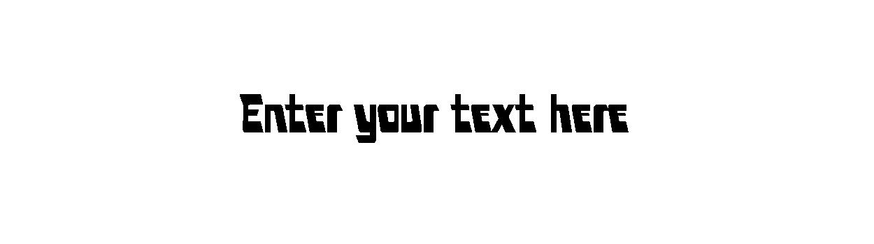 4565-hyperdrive