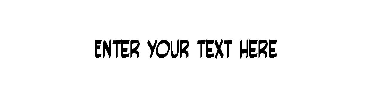 4568-redstar