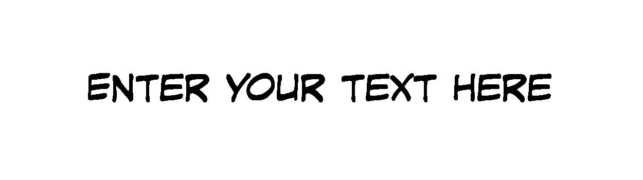 4576-joekubert