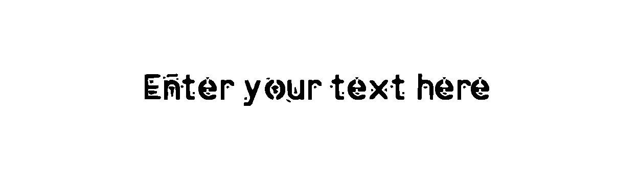 458-helix