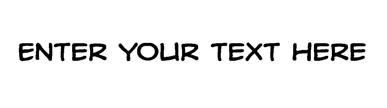 4591-hedge-backwards