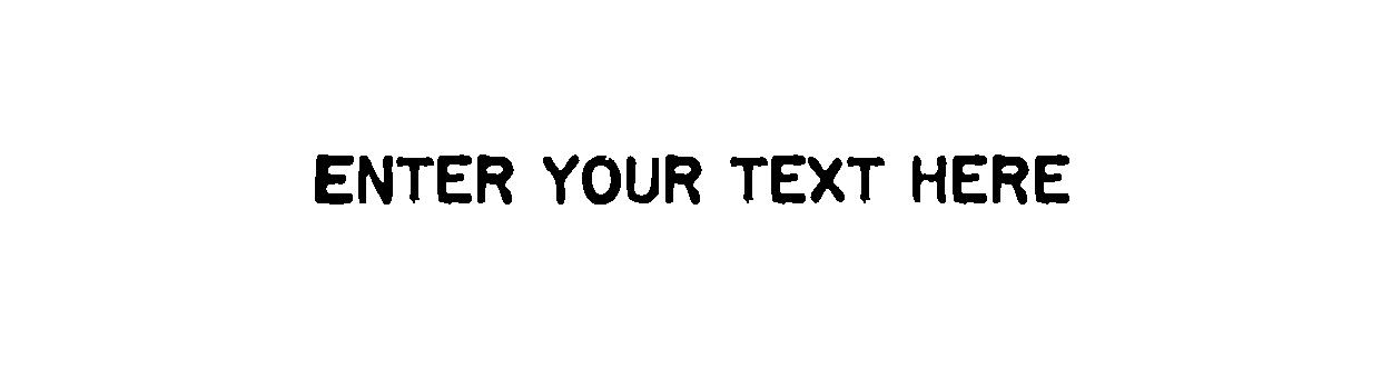 4601-rigormortis
