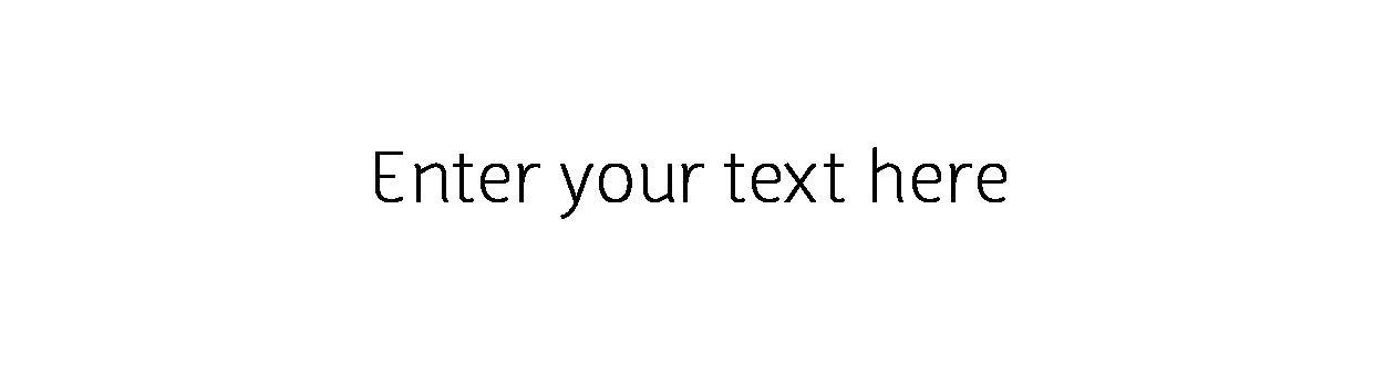 4631-halvorsen