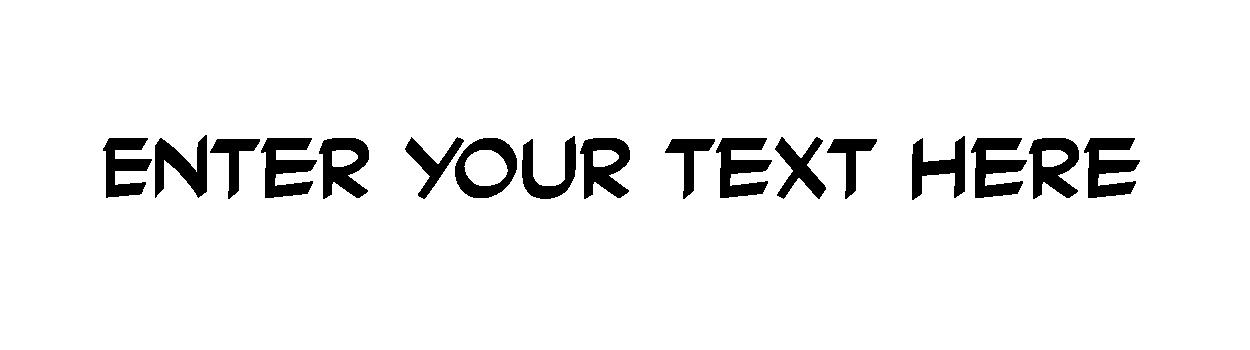 4650-cutthroat