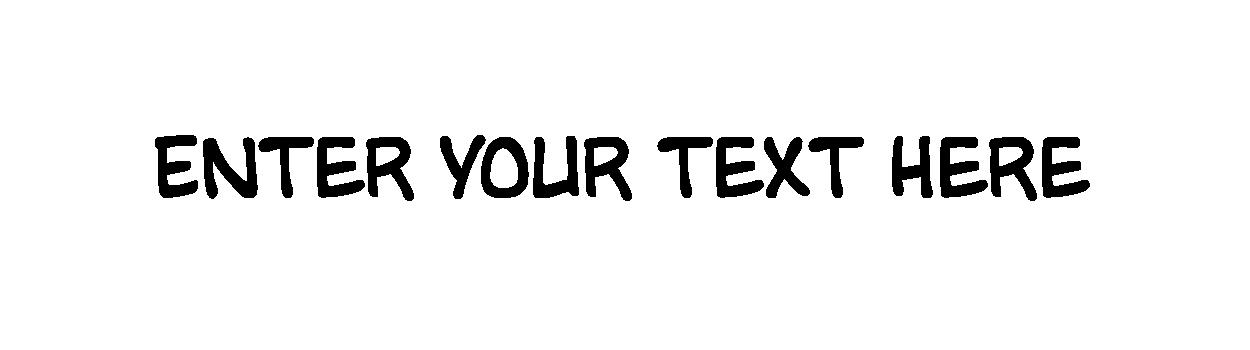 4655-timsale
