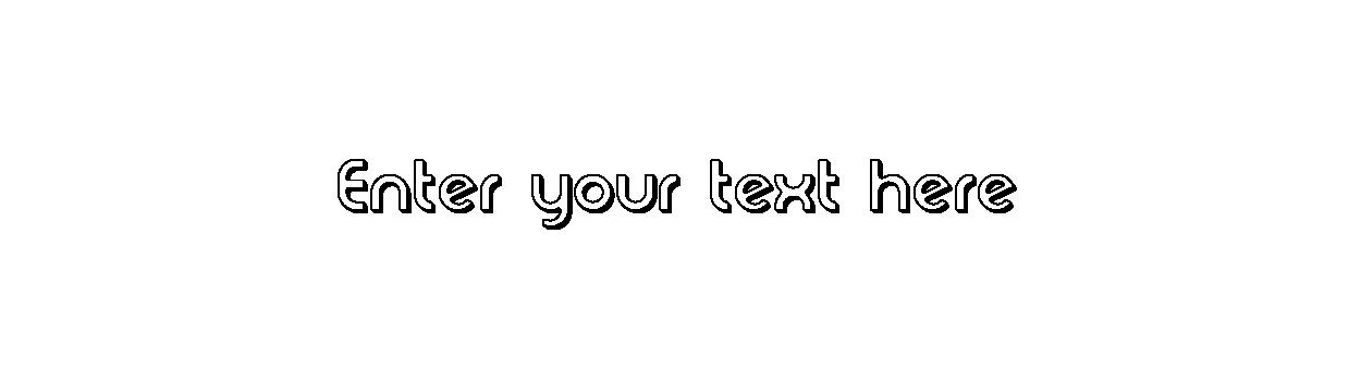 4659-mink-3d